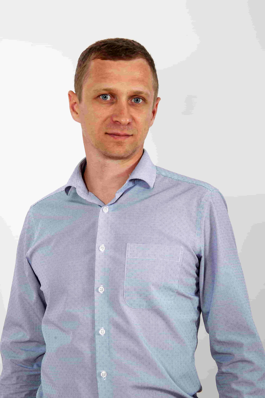 Никита Марков, психолог, гештальт-терапевт, куратор реабилитационной программы