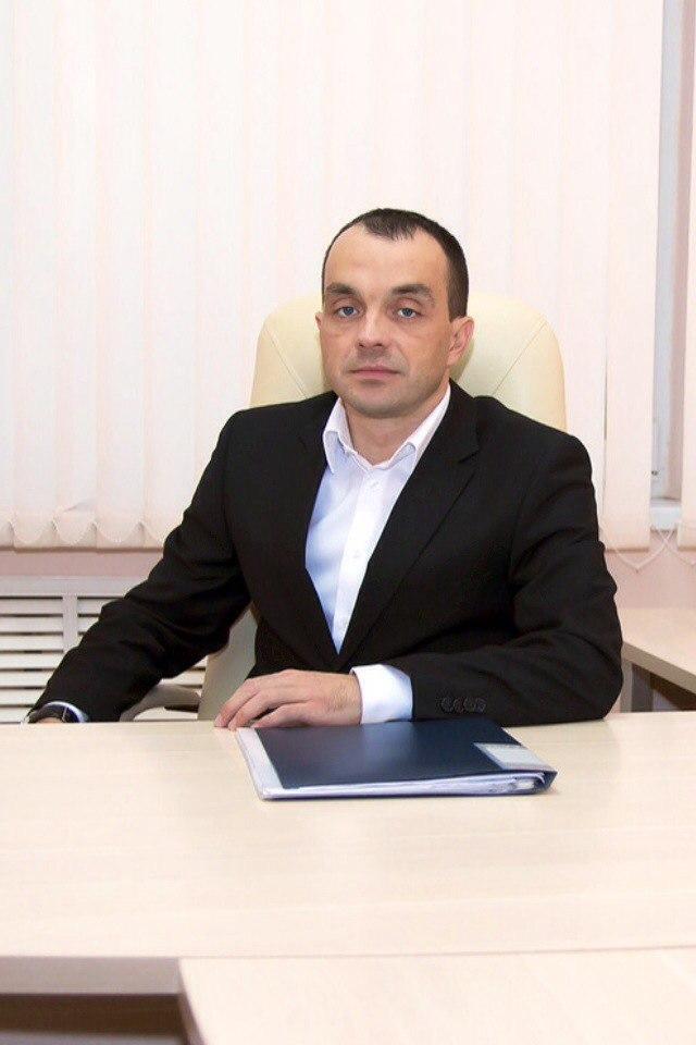 Алексей Юров, психолог, эксперт в лечении зависимостей